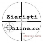 111ziaristi online