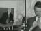 Ceausescu Magureanu la Proces