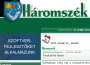 Haromszek