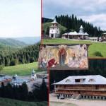 Marius Ghilezan: Procuratura urmeaza sa descinda la Manastirea Petru Voda
