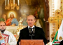 Putin KGB Church