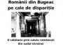 Romanii din Bugeac pe cale de disparitie
