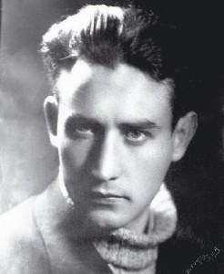 Valeriu Gafencu martir roman