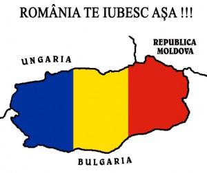 Image result for românia asa te iubesc  photos