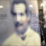 Texte cu cifru privitoare la biografia lui Eminescu. Profesorul Nae Georgescu despre misterele numerelor si cuvintelor