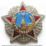Documentele secrete ale tradarii Regelui Mihai. De la Visinski la Stalin, Molotov si Beria. EXCLUSIV