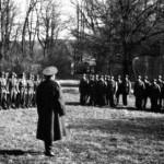 """Primele acţiuni militare pe Frontul de Est – 22 iunie 1941. General Platon Chirnoaga: """"Istoria politicã si militară a răsboiului României contra Rusiei sovietice"""""""