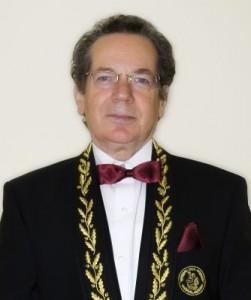 Prof Ioan Scurtu
