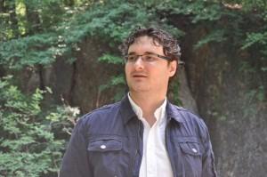 Dan Tanasa Ziaristi Online