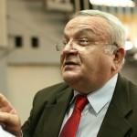 """General (r) Aurel Rogojan: """"Reconfigurarea centrelor de putere este inevitabila…"""" INTERVIU"""