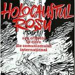 Vocea Exilului despre Holocaustul Rosu, Tismaneanu, Maries, securism si masonerie. Interviu cu dr Florin Matrescu