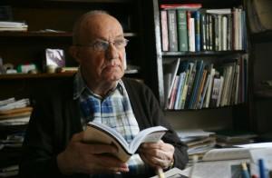 Prof Dinu C Giurescu -  Vlad Stanescu