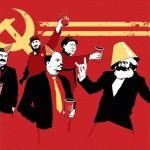 Despre agenti sovietici si post-sovietici. Larry Watts si schreib-kampful lui Tismaneanu