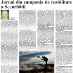 "Inima de maghiar. Gabriel Andreescu despre ""revizionismul"" lui Larry Watts si Aurel Rogojan"
