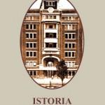 """ZIUA POLIŢIEI  ROMÂNE. Academicianul Dan Berindei lansează cartea comisarului Florin Şinca """"Istoria Poliţiei Capitalei (sec.XVIII-1949)"""""""