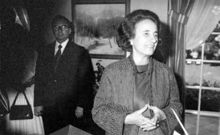 Ion-Mihai-Pacepa-si-stapana-sa-Elena-Ceausescu