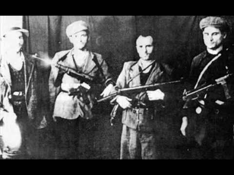 Resultado de imagen de rezistenta anticomunista
