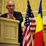 Academicianul Dinu C Giurescu despre alegerile parlamentare din 2008, Unirea din 1918 dar mai ales despre prezent