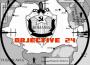 Target Romania - Objective 24 - KGB - Larrey Watts - WWC - Ziaristi Online