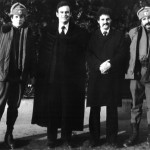 """RAPORT: TOKES SI TIMIŞOARA – ORAŞUL DECLANŞĂRII EVENIMENTELOR DIN DECEMBRIE 1989. Ce ascundea Sergiu Nicolaescu sub presul """"revolutiei"""" (III)."""