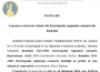 Academia Romana - INST - Lansare Enciclopedia regimului comunist - Ziaristi Online