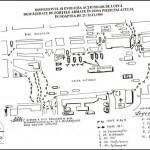 RAPORT: Diversiunea psihologica, dezinformarea, actiunile KGB si GRU si ale spionajului maghiar, teroristii, executia lui Ceausescu si moartea generalului Nuţă (VIII)