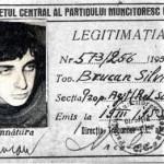 Mircea Platon: Ce au în comun Silviu Brucan şi Vladimir Tismăneanu