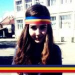 """Sabina Elena: """"Nu îi urăsc pe unguri, urăsc faptul că ei mă urăsc!"""". Interviu Exclusiv Dan Tanasa"""