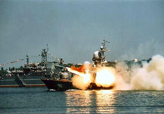 flota rusa 1