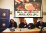 Alexandru Florian - Elie Wiesel, William Totok, Adrian Muraru - IICCMER