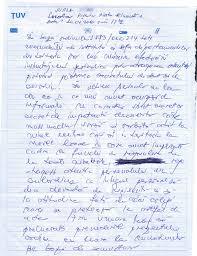 Gazeta de Nord Vest - Nota col r Ioan Timis