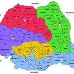 EDITORIAL: Regionalizare dupa orientari maghiare si apoi federalizarea Romaniei sau apararea interesului national?