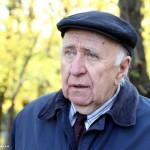 Ziua Profesorului Gh. Buzatu. In Memoriam: DESPRE INDIVID ÎN FAŢA RĂULUI ABSOLUT – GULAG ŞI HOLOCAUST