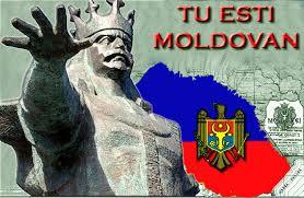 Moldovenismul Sorosisto-Kaghebist