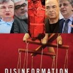 """Larry Watts combate rolul cel mic al cuplului informativ Pacepa-Tismaneanu: """"Diseminarea de informaţii false concepute pentru a induce în eroare factorii de decizie şi/sau opinia publică cu scopul luării de măsuri dăunătoare pentru interesele lor"""""""