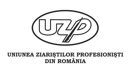 Uniunea Ziaristilor Profesionisti din Romania - Ziaristi Online