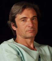Dr. Horia Muresianu