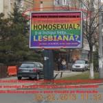 Cum va pierde CNCD procesul in care discrimineaza crestinii in favoarea homosexualilor de la MTR si Active Watch. Contestatia Asociatiilor Pro Vita – Bucuresti si Alianta Familiilor din Romania. EXCLUSIV