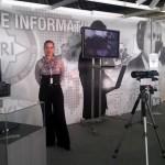 Un general SRI in rezerva despre aniversarea Serviciului Roman de Informatii