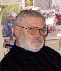 Corneliu Florea
