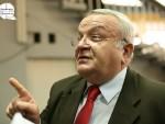 General-r-SRI-Aurel-Rogojan-Ziaristi-Online