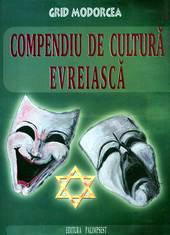 Grid-Modorcea Compediu-de-cultura-evreiasca