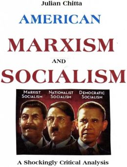 Julian Chitta - Marxism and Socialism