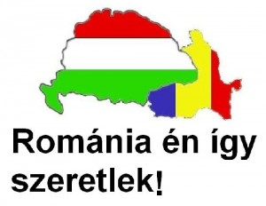 Romania atacata de Ungaria in Transilvania