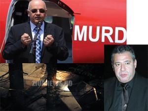 adrian-iovan-a-murit-avionul-de-un-milion-de-euro-al-smurd si arafat