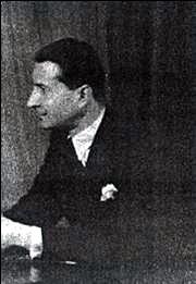 Dumitru Murarasu
