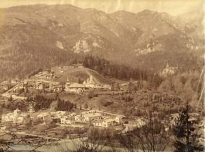 Frumusetile plaiurilor romanesti - Photo Historia - Ziaristi Online