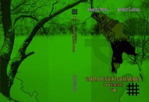 Garda de Fier in Basarabia - Alexandru Moraru - Benedict Ciubotaru