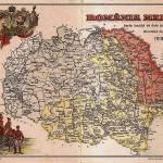 Anii 1940-1941 în relaţiile României cu URSS. Despre Basarabia si Bucovina la Radio Romania Actualitati. AUDIO/INFO