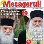 Manastirea Petru Voda face noi precizari cu privire la cazul deshumarii abuzive a Parintelui Gheorghe Calciu